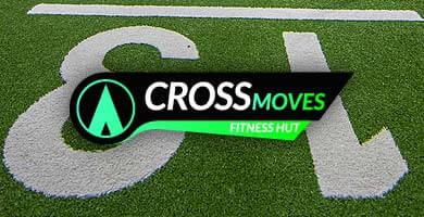 Cross Moves